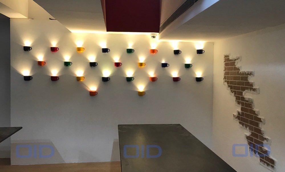 Office Interior Designs. Top 10 Interior Design